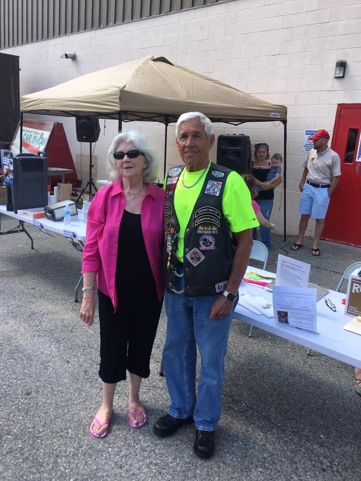 Merrimack Valley HOG Donation 2 (1)